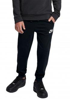 Imagem - Calca Nike Sportswear Ah6073-011