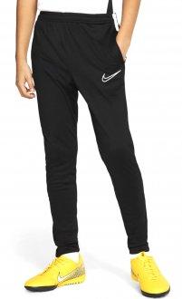 Imagem - Calca Nike Dri-Fit Academy Infantil Ao0745-010