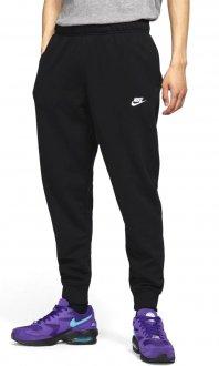 Imagem - Calca Nike Sportswear Club Bv2679-010