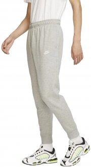 Imagem - Calca Nike Sportswear Club Bv2679-063