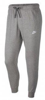 Imagem - Calca Nike Sportswear Club Bv2762-063