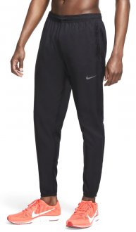 Imagem - Calca Nike Essential Cu5498-010
