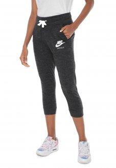 Imagem - Calca Nike Sportswear Jogger 883723-010