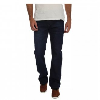 Imagem - Calca Timberland Jeans 3 D TB5MTBBZ41AD