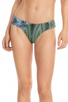 Tanga Live Butterfly Tropical 44335