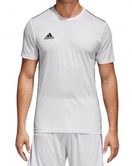 Imagem - Camisa Adidas Core 18