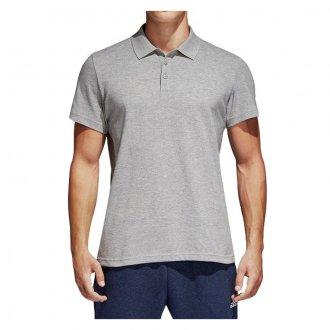 Imagem - Camisa Adidas Polo ESS Base