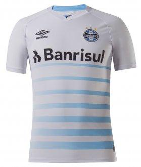 Imagem - Camisa Masc. Umbro Gremio OF.2 2021 U31g033.232