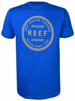 Imagem - Camisa Masculina Reef 7017