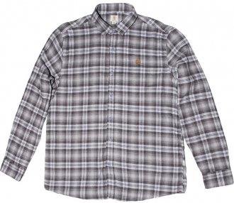 Camisa Timberland Rugged Check 5mtb0a1tr100100