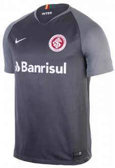 Imagem - Camisa Nike 894435 022