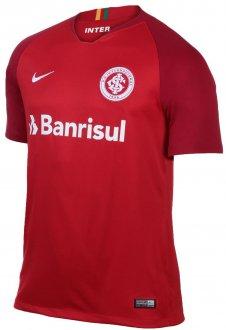 Imagem - Camisa Nike 894436 612