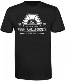 Imagem - Camisa Reef 4281