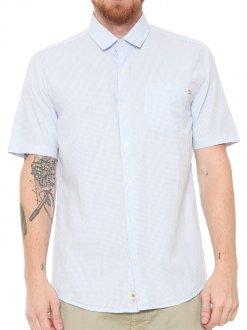 Camisa Timberland tb 5mtb0a1t3ij4700
