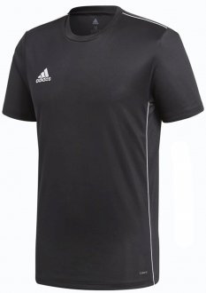 Imagem - Camiseta Adidas Treino Core 18 Ce9021