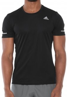 Imagem - Camiseta Adidas Performance Run CG1953