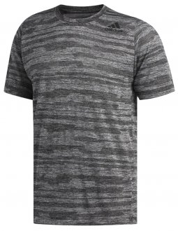 Imagem - Camiseta Adidas FreeLift Engineered Heather Du1362