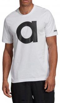 Imagem - Camiseta Adidas E Brand Tee Dq3055