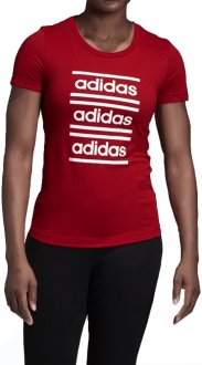 Camiseta Adidas Celebrate The 90S Eh6459