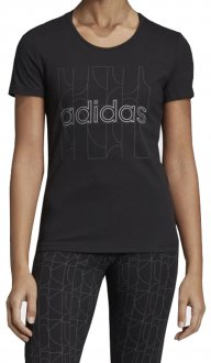 Camiseta Adidas Motion Eh6471