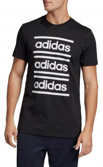 Imagem - Camiseta Adidas Celebrate the 90s Ei5572