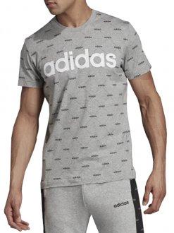 Imagem - Camiseta Adidas Linear Graphic Ei6280
