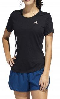Imagem - Camiseta Adidas 3-Stripes Fr8400