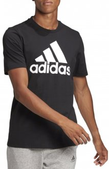Camiseta Adidas Essentials Big Log Tee Gk9120