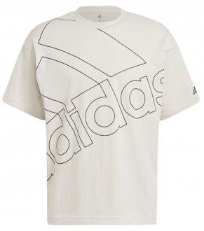 Imagem - Camiseta Adidas Grande Logo Gk9423