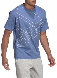 Imagem - Camiseta Adidas Grande Logo Gk9425