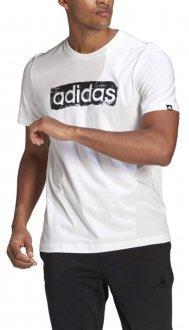 Imagem - Camiseta Adidas Estampada Gl2862
