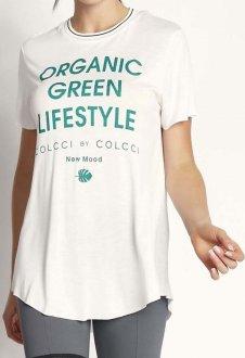 Camiseta Colcci 345700107 023 00004