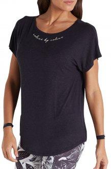 Imagem - Camiseta Colcci Linho 034.57.00162