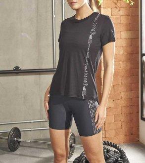 Imagem - Camiseta Colcci Sport Training 034.57.00304