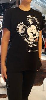 Imagem - Camiseta Colcci Disney Mickey 034.57.00281