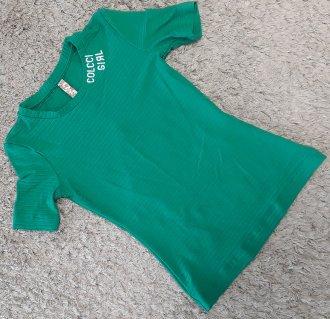 Imagem - Camiseta Colcci Fun Canelada 034.53.00537