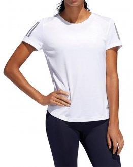 Camiseta de Corrida Adidas DQ2620