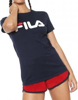 Imagem - Camiseta Fila LS180390