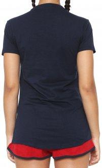 Camiseta Fila LS180390