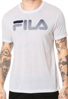 Imagem - Camiseta Fila 796940