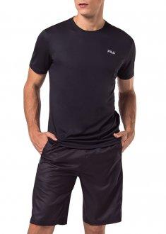 Camiseta Fila Basics Sports Tr180712