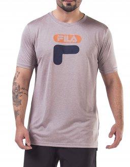 Imagem - Camiseta Fila DNA II Tr180254