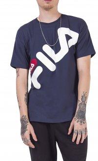 Imagem - Camiseta Fila Big Letter F11l518138.140