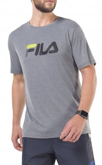 Imagem - Camiseta Fila Run Go To Mars F11r518065.2350
