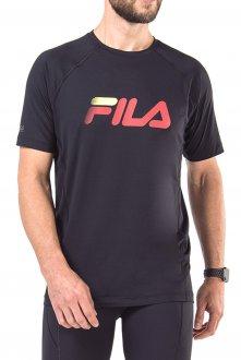 Imagem - Camiseta Fila Run Go To Mars F11r518066.160