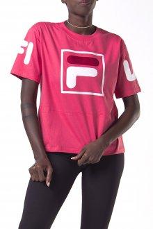 Camiseta Fila Elis Ls180601.155