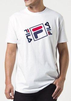 Imagem - Camiseta Fila Aiden Ls180610.100