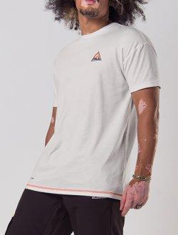 Camiseta Fila Mountain Trek Ls180817