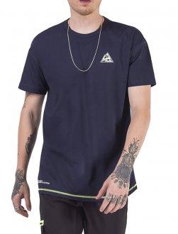 Imagem - Camiseta Fila Mountain Trek Ls180817