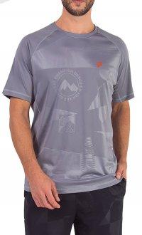 Imagem - Camiseta Fila Prime II Tr180802